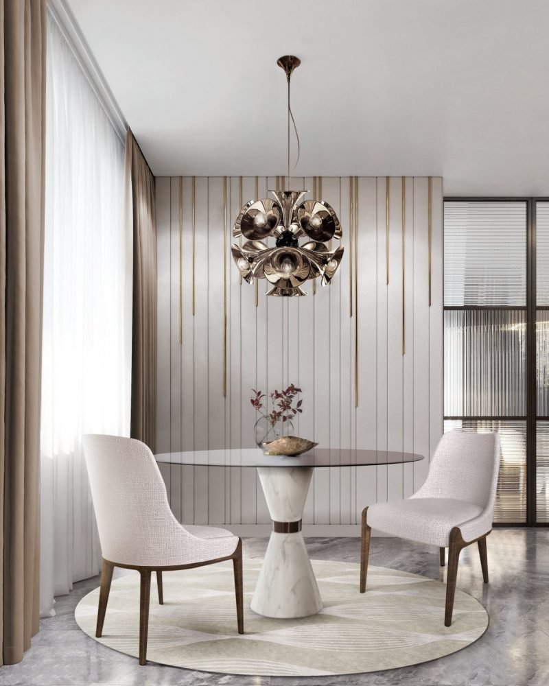 neutral design Be Inspired With The Spring 2021 Trends By The Neutral Design! Be Inspired With The Spring 2021 Trends By The Neutral Design 4 e1615562468911