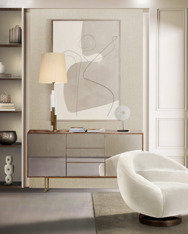 neutral design Be Inspired With The Spring 2021 Trends By The Neutral Design! Be Inspired With The Spring 2021 Trends By The Neutral Design 5 e1615562353187