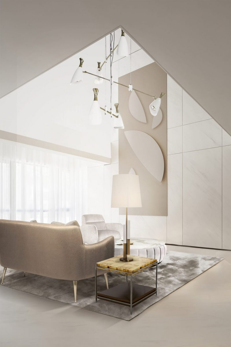 neutral design Be Inspired With The Spring 2021 Trends By The Neutral Design! Be Inspired With The Spring 2021 Trends By The Neutral Design 8 e1615562616668