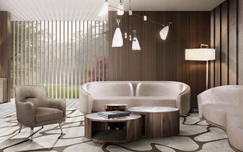 neutral design Be Inspired With The Spring 2021 Trends By The Neutral Design! Be Inspired With The Spring 2021 Trends By The Neutral Design 9 480x300
