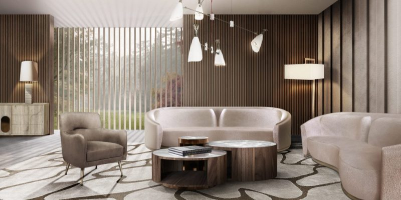 neutral design Be Inspired With The Spring 2021 Trends By The Neutral Design! Be Inspired With The Spring 2021 Trends By The Neutral Design 9 e1615562641879