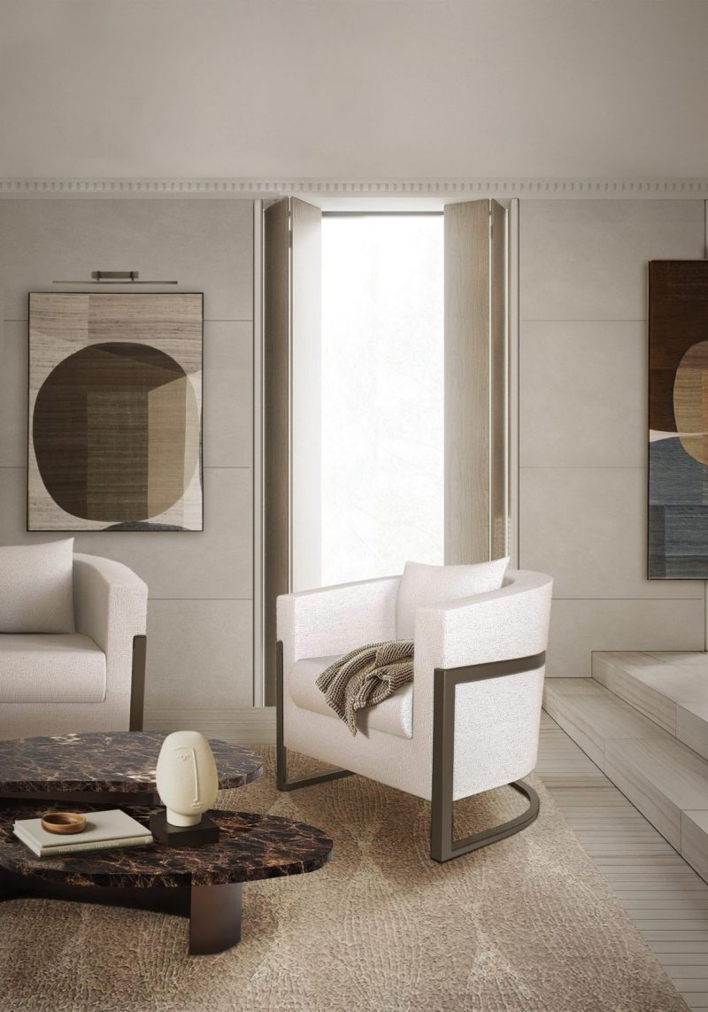neutral design Be Inspired With The Spring 2021 Trends By The Neutral Design! Be Inspired With The Spring 2021 Trends By The Neutral Design1 e1615562728996