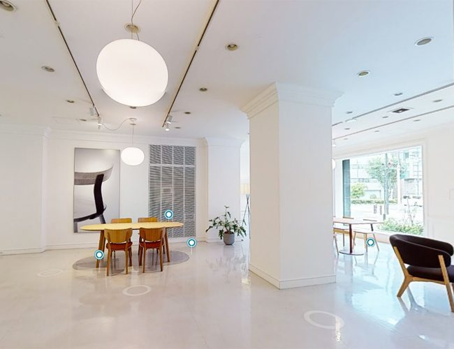 best showrooms Best Showrooms In Tokyo That You Have To Visit! Best Showrooms In Tokyo That You Have To Visit11