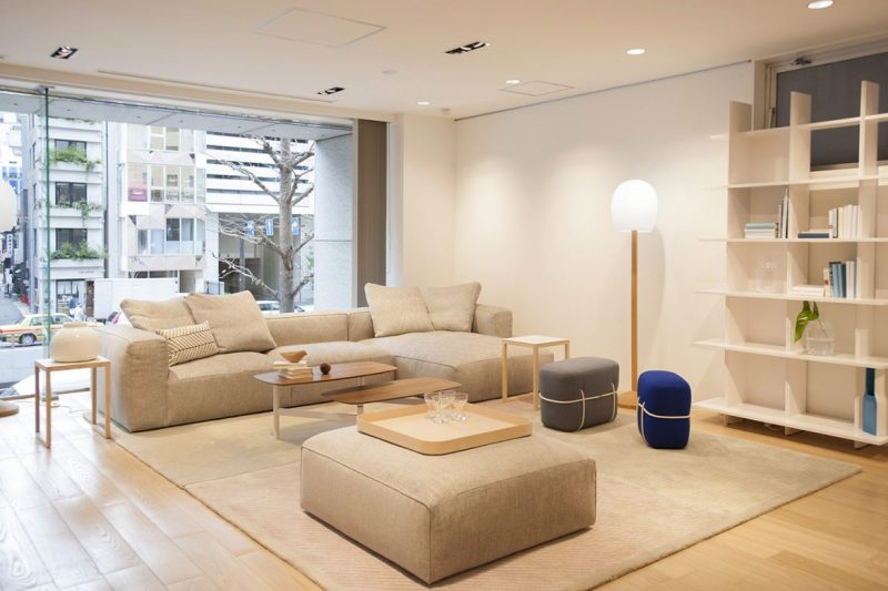best showrooms Best Showrooms In Tokyo That You Have To Visit! Best Showrooms In Tokyo That You Have To Visit12 e1614617787999