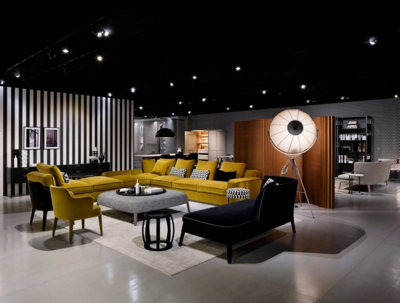 best showrooms Best Showrooms In Tokyo That You Have To Visit! Best Showrooms In Tokyo That You Have To Visit3 e1614615590751