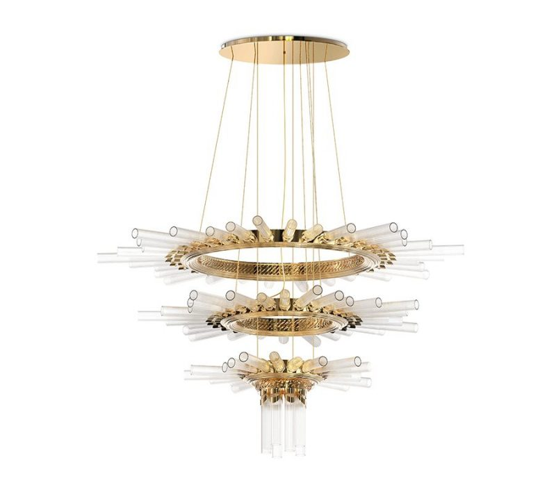 chandeliers Change Your Room With These Exquisite Chandeliers! – PART III Change Your Room With These Exquisite Chandeliers PART III1 e1614867094290