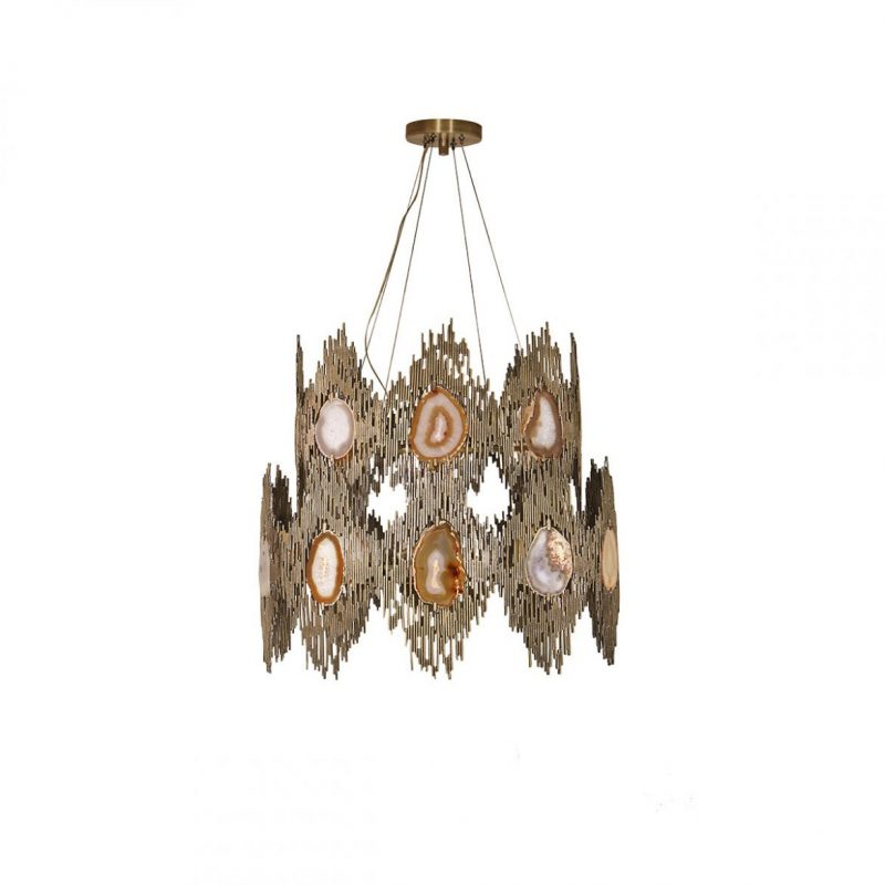 chandeliers Change Your Room With These Exquisite Chandeliers! – PART III Change Your Room With These Exquisite Chandeliers PART III12 e1614867966868