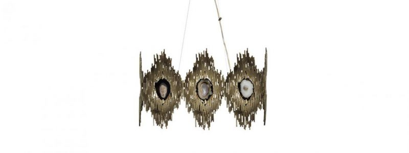 chandeliers Change Your Room With These Exquisite Chandeliers! – PART III Change Your Room With These Exquisite Chandeliers PART III15 e1614867601636