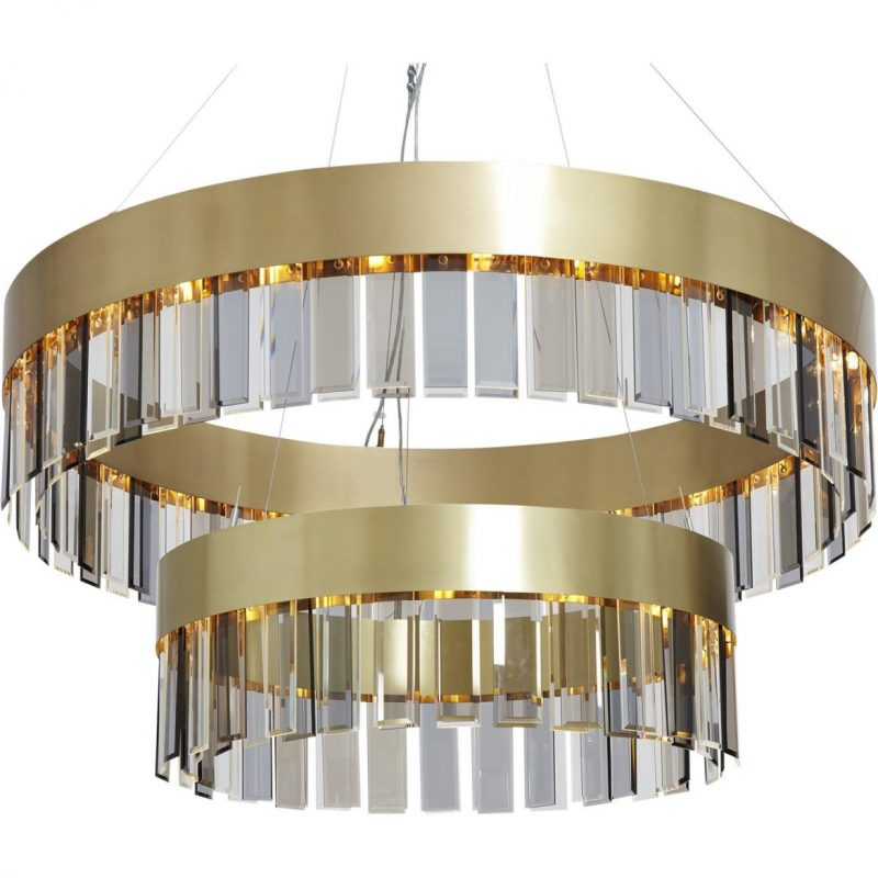 chandeliers Change Your Room With These Exquisite Chandeliers! – PART III Change Your Room With These Exquisite Chandeliers PART III22 e1614869739427
