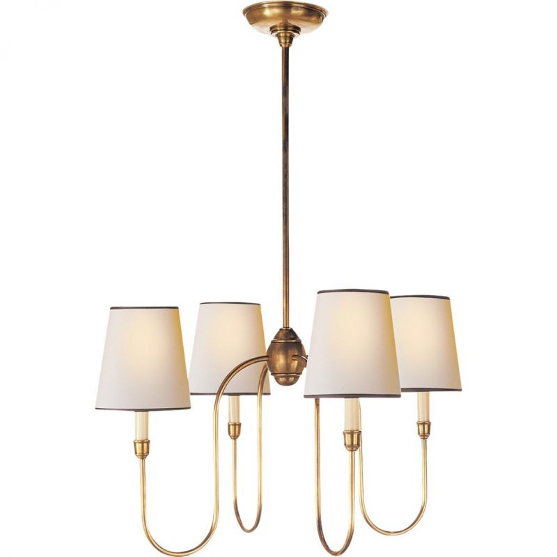 chandeliers Change Your Room With These Exquisite Chandeliers! – PART III Change Your Room With These Exquisite Chandeliers PART III24 e1614869889174