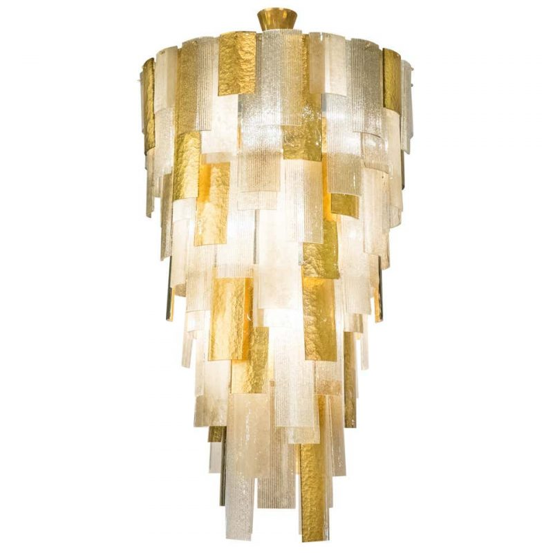chandeliers Change Your Room With These Exquisite Chandeliers! – PART III Change Your Room With These Exquisite Chandeliers PART III25 e1614869964733