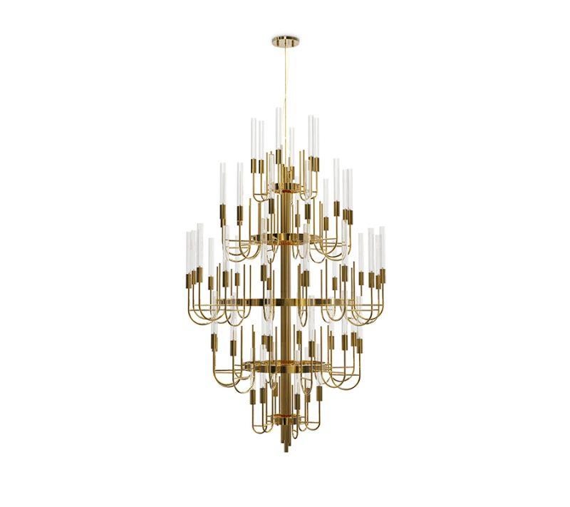 chandeliers Change Your Room With These Exquisite Chandeliers! – PART III Change Your Room With These Exquisite Chandeliers PART III4 e1614867490411