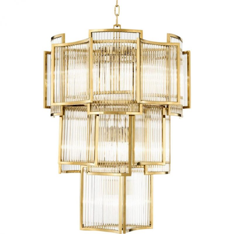chandeliers Decor Any Room With These Exquisite Chandeliers! – PART II Decor Any Room With These Exquisite Chandeliers PART II 1 e1614788768822