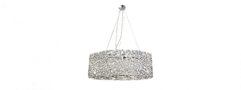 chandeliers Decor Any Room With These Exquisite Chandeliers! – PART II Decor Any Room With These Exquisite Chandeliers PART II10 e1614787142892