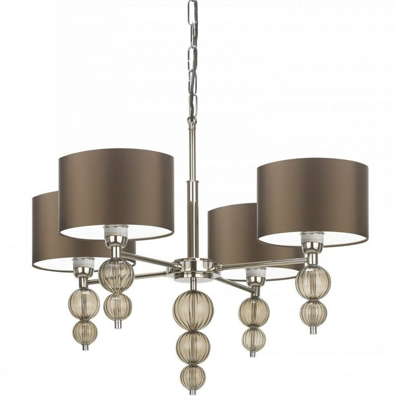 chandeliers Decor Any Room With These Exquisite Chandeliers! – PART II Decor Any Room With These Exquisite Chandeliers PART II2 1 e1614788952125