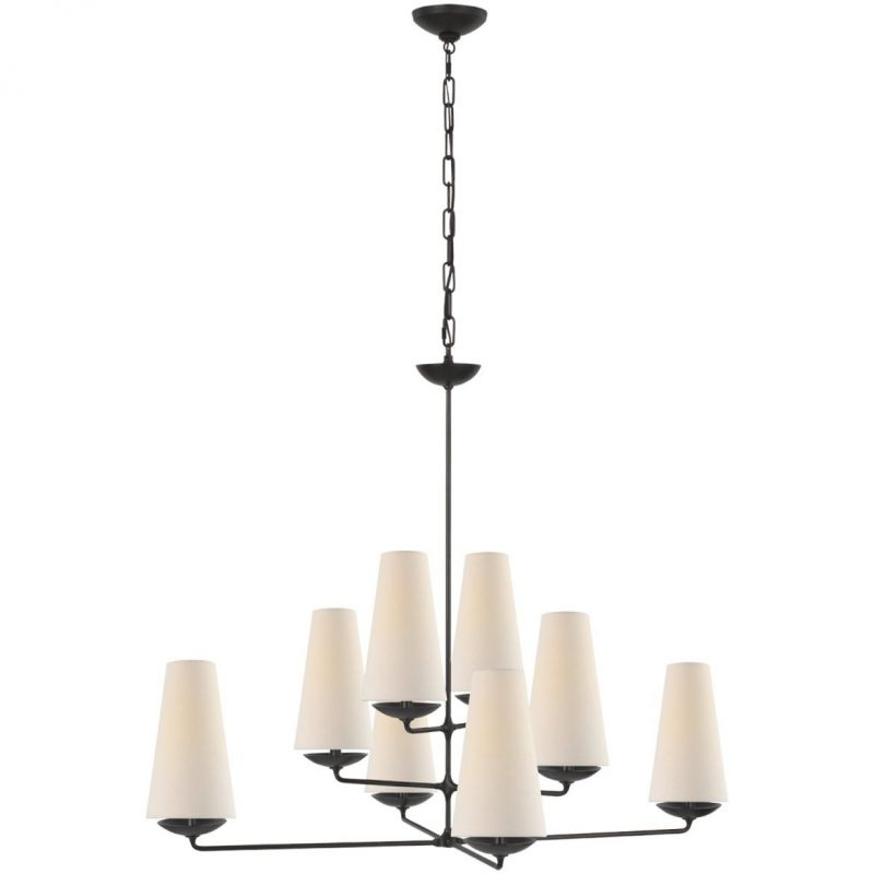chandeliers Decor Any Room With These Exquisite Chandeliers! – PART II Decor Any Room With These Exquisite Chandeliers PART II4 1 e1614789834155