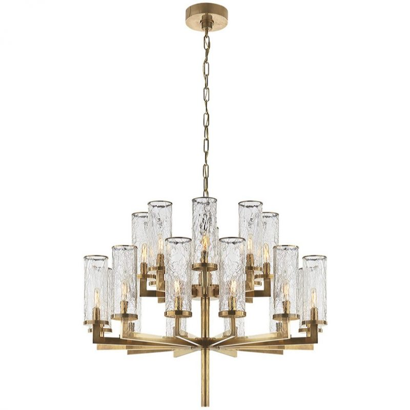 chandeliers Decor Any Room With These Exquisite Chandeliers! – PART II Decor Any Room With These Exquisite Chandeliers PART II6 1 e1614790079549