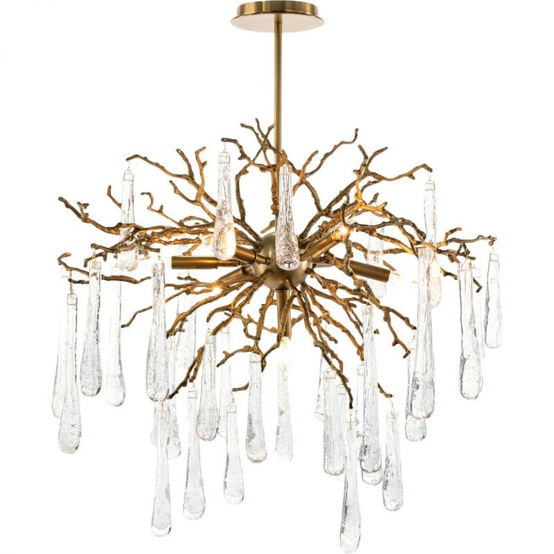 chandeliers Decor Any Room With These Exquisite Chandeliers! – PART II Decor Any Room With These Exquisite Chandeliers PART II7 1 e1614790166743