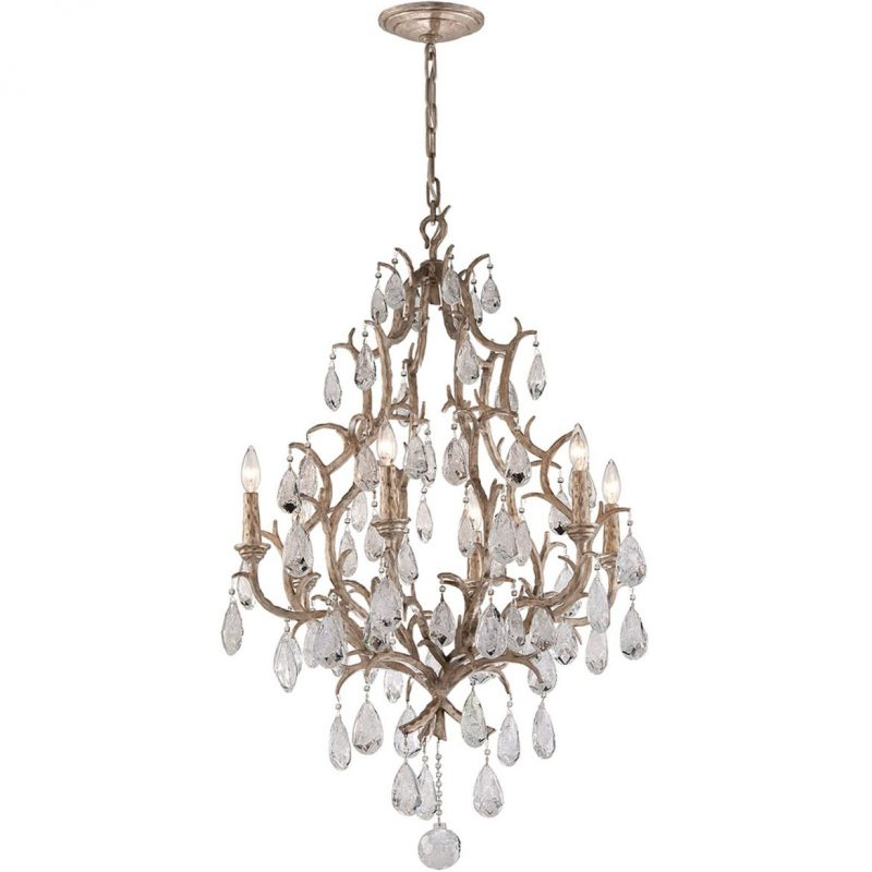 chandeliers Decor Any Room With These Exquisite Chandeliers! – PART II Decor Any Room With These Exquisite Chandeliers PART II8 1 e1614790304695