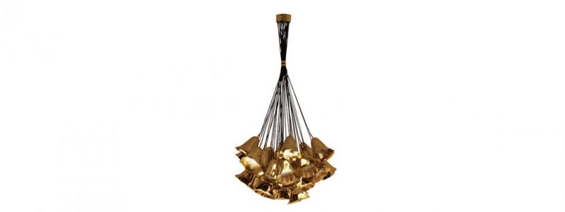 chandeliers Decor Any Room With These Exquisite Chandeliers! – PART II Decor Any Room With These Exquisite Chandeliers PART II8 e1614786970996