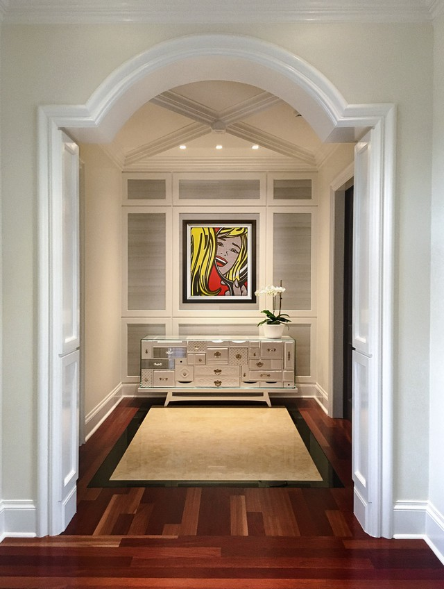 best interior designers Discover The Best Interior Designers Based In Miami! Discover The Best Interior Designers Based In Miami