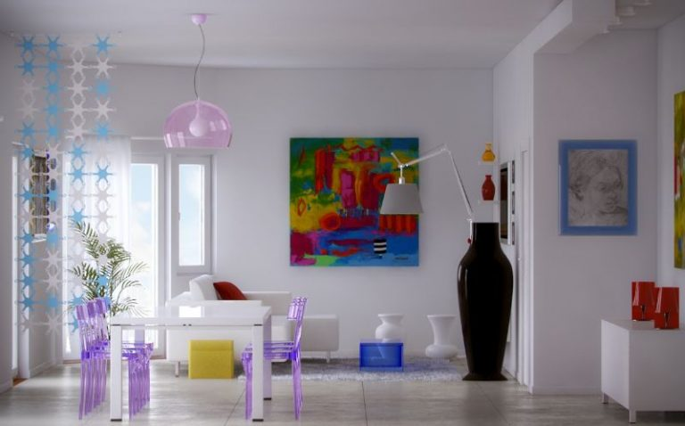 best interior designers Discover The Best Interior Designers Based In Miami! Discover The Best Interior Designers Based In Miami1