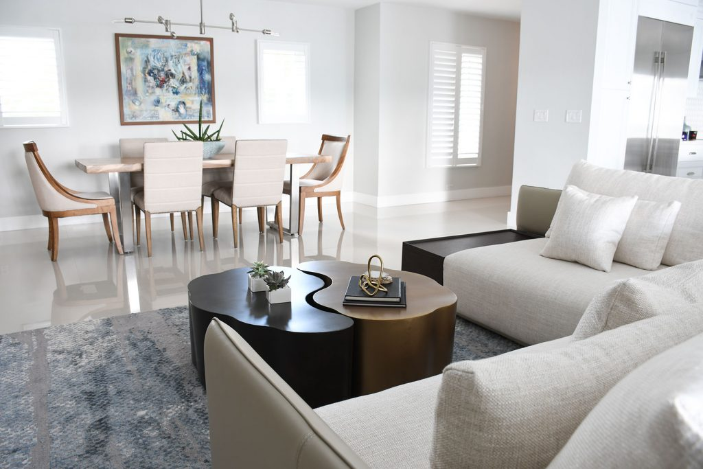 best interior designers Discover The Best Interior Designers Based In Miami! Discover The Best Interior Designers Based In Miami10