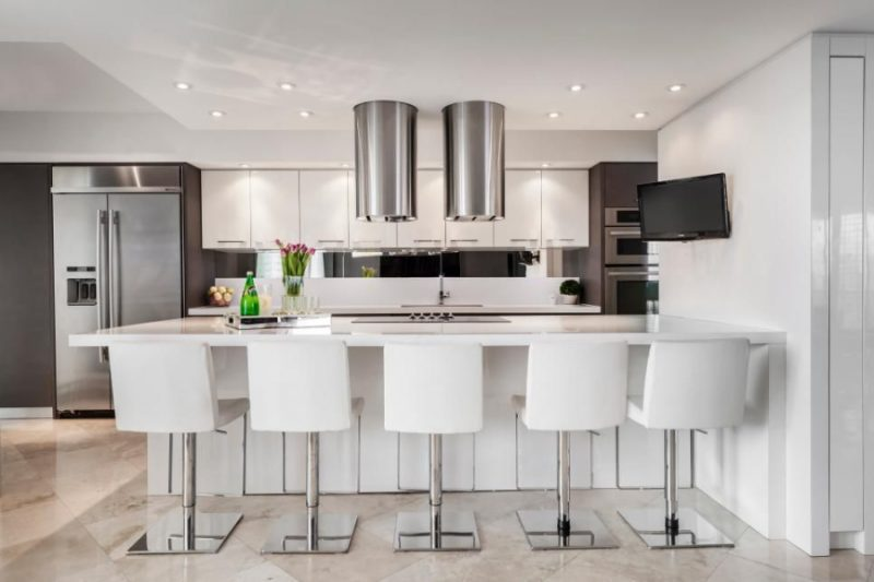 best interior designers Discover The Best Interior Designers Based In Miami! Discover The Best Interior Designers Based In Miami11 1 e1620222105649