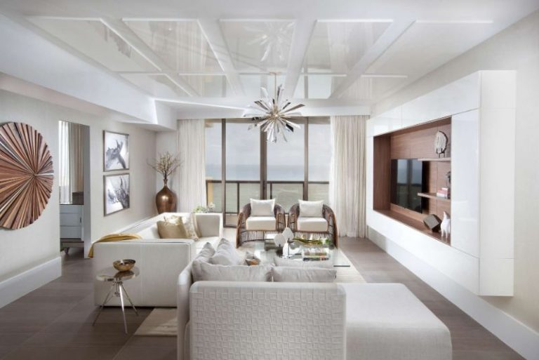 best interior designers Discover The Best Interior Designers Based In Miami! Discover The Best Interior Designers Based In Miami11