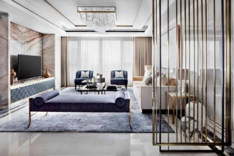 best interior designers Discover The Best Interior Designers Based In Miami! Discover The Best Interior Designers Based In Miami12 1 e1620222130750
