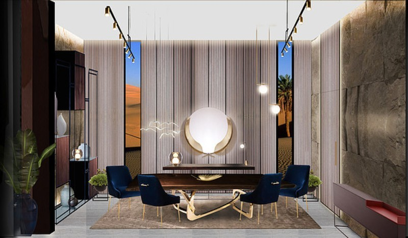 best interior designers Discover The Best Interior Designers Based In Miami! Discover The Best Interior Designers Based In Miami12