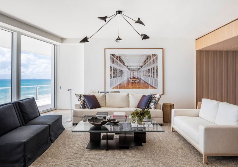 best interior designers Discover The Best Interior Designers Based In Miami! Discover The Best Interior Designers Based In Miami13 e1614612523182