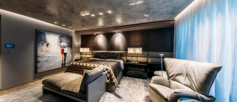 best interior designers Discover The Best Interior Designers Based In Miami! Discover The Best Interior Designers Based In Miami14 1 e1620222194916