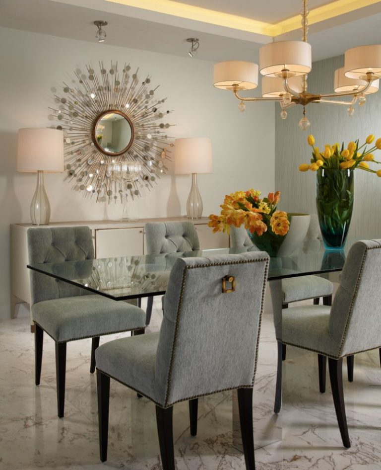 best interior designers Discover The Best Interior Designers Based In Miami! Discover The Best Interior Designers Based In Miami15