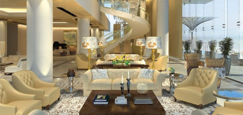 best interior designers Discover The Best Interior Designers Based In Miami! Discover The Best Interior Designers Based In Miami16 1 e1620222412345
