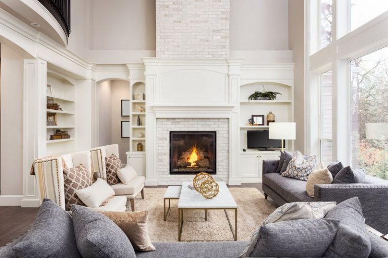 best interior designers Discover The Best Interior Designers Based In Miami! Discover The Best Interior Designers Based In Miami16