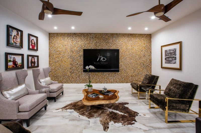 best interior designers Discover The Best Interior Designers Based In Miami! Discover The Best Interior Designers Based In Miami17 1 e1620222583898