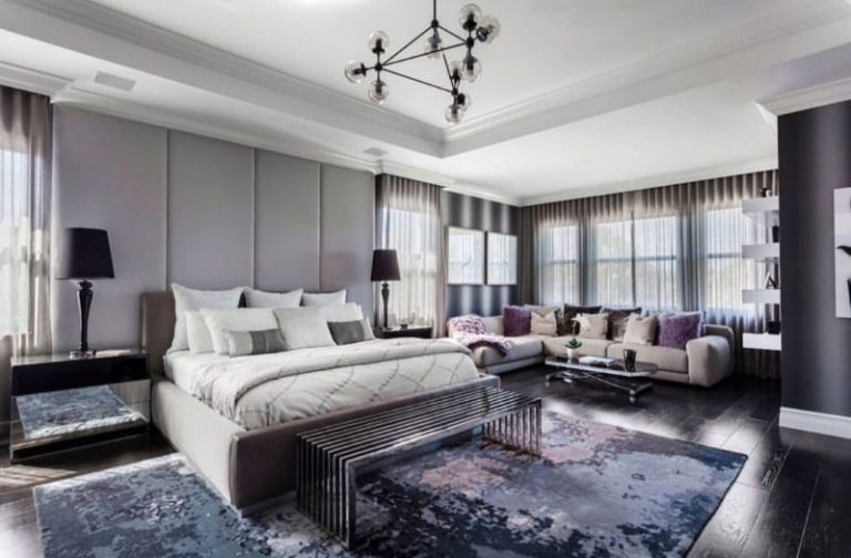 best interior designers Discover The Best Interior Designers Based In Miami! Discover The Best Interior Designers Based In Miami17