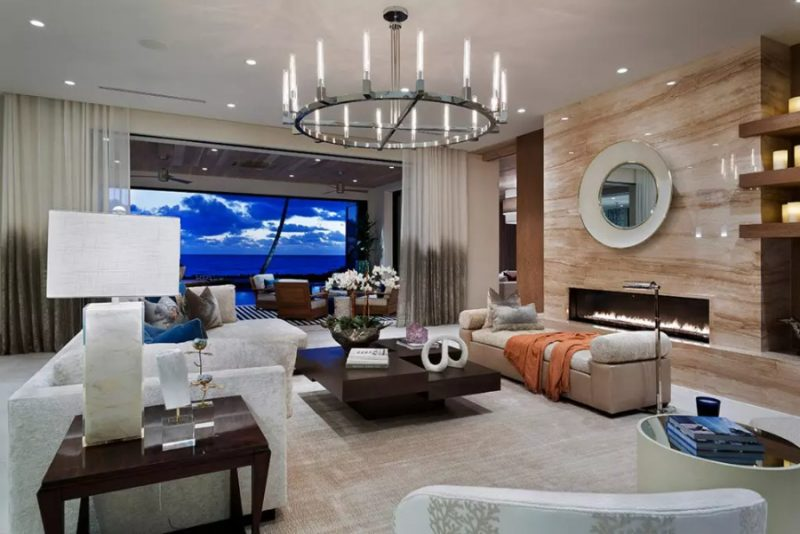 best interior designers Discover The Best Interior Designers Based In Miami! Discover The Best Interior Designers Based In Miami18 1 e1620222605755