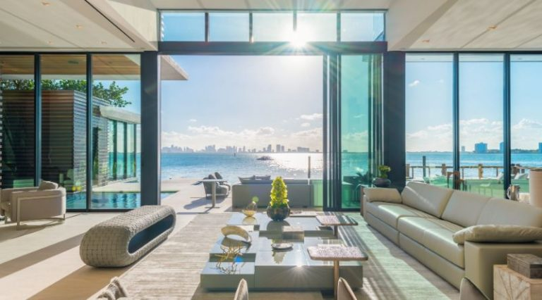 best interior designers Discover The Best Interior Designers Based In Miami! Discover The Best Interior Designers Based In Miami18