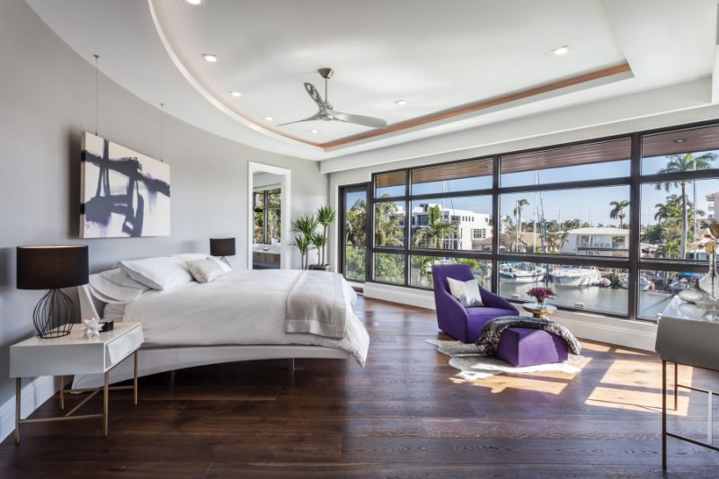 best interior designers Discover The Best Interior Designers Based In Miami! Discover The Best Interior Designers Based In Miami19 1 e1620222628130