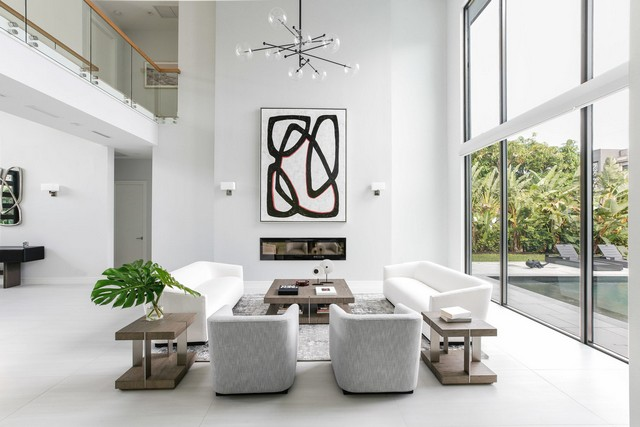 best interior designers Discover The Best Interior Designers Based In Miami! Discover The Best Interior Designers Based In Miami19