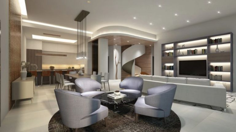 best interior designers Discover The Best Interior Designers Based In Miami! Discover The Best Interior Designers Based In Miami2