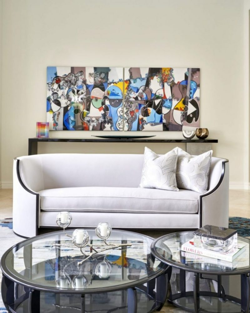 best interior designers Discover The Best Interior Designers Based In Miami! Discover The Best Interior Designers Based In Miami20 1 e1620222780405