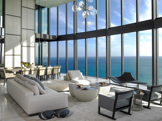 best interior designers Discover The Best Interior Designers Based In Miami! Discover The Best Interior Designers Based In Miami20