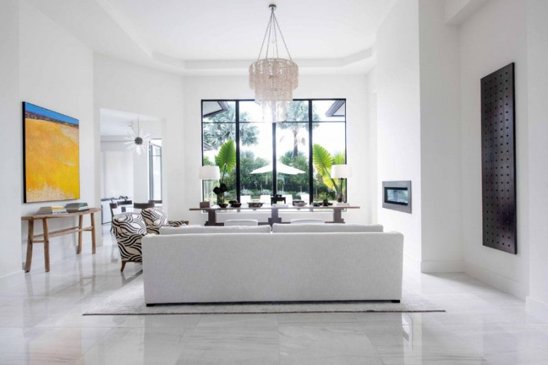 best interior designers Discover The Best Interior Designers Based In Miami! Discover The Best Interior Designers Based In Miami21 1 e1620222798375