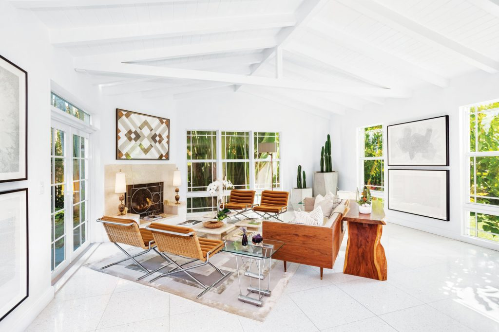 best interior designers Discover The Best Interior Designers Based In Miami! Discover The Best Interior Designers Based In Miami21