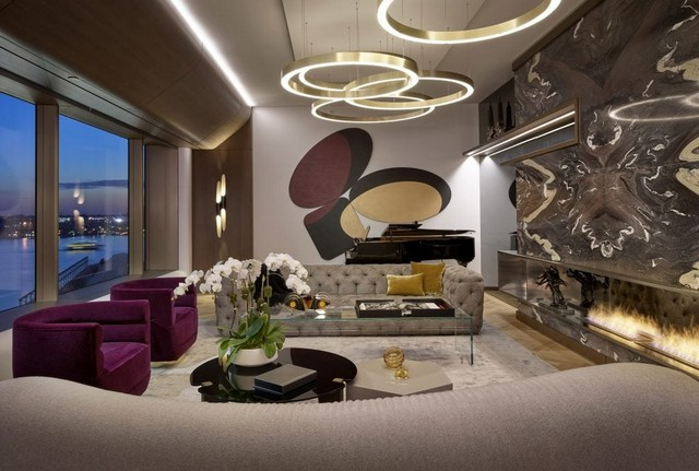 best interior designers Discover The Best Interior Designers Based In Miami! Discover The Best Interior Designers Based In Miami22