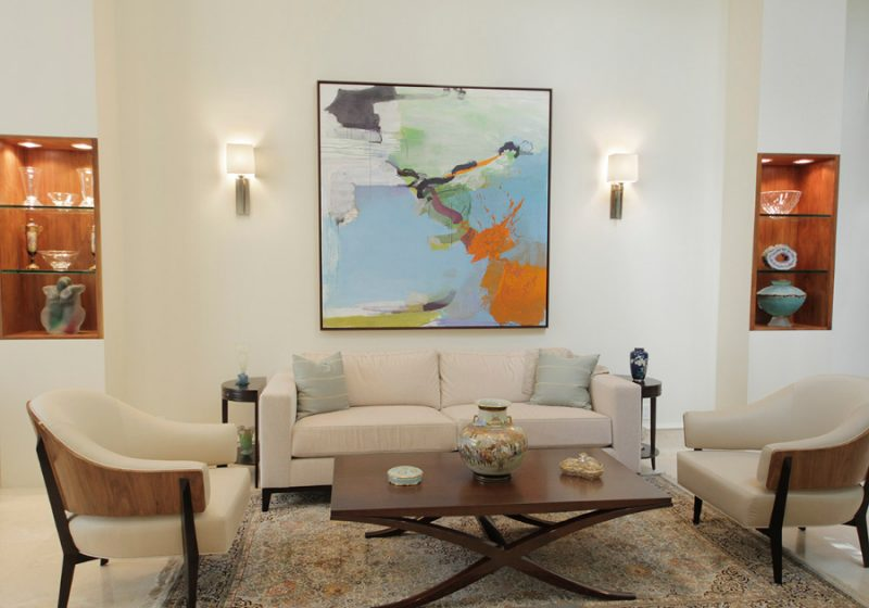 best interior designers Discover The Best Interior Designers Based In Miami! Discover The Best Interior Designers Based In Miami23 1 e1620223172675
