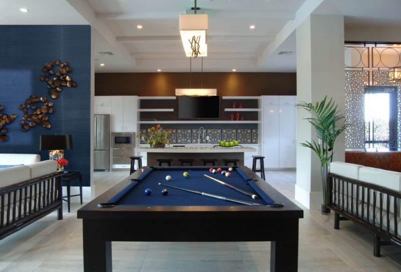 best interior designers Discover The Best Interior Designers Based In Miami! Discover The Best Interior Designers Based In Miami23 e1614612975934